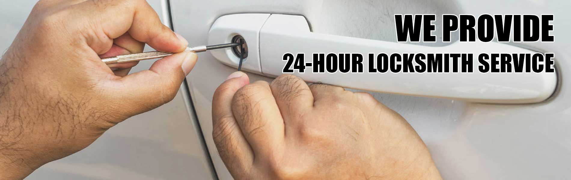 Orlando Community Locksmith Orlando, FL 407-548-2011